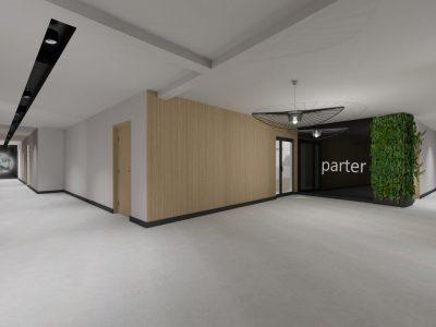 lobby12
